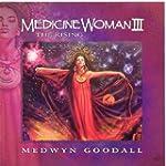 Medicine Woman Iii