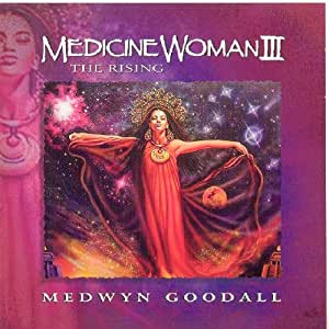 Buy Medicine Woman 3 Online At Low Prices In India