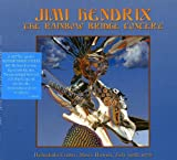 The Rainbow Bridge Concert [UK Import] by Jimi Hendrix