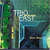 echange, troc Trio East - Best Bets