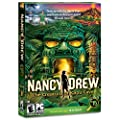 Nancy Drew: The Creature of Kapu Cave - PC