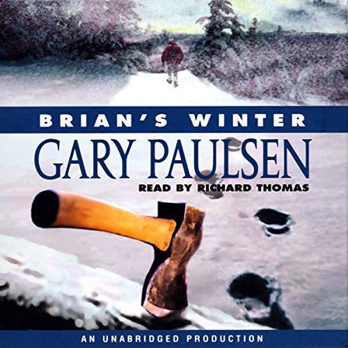 Download Brian's Winter