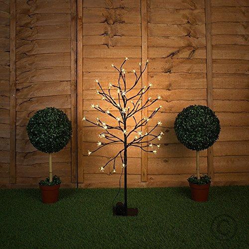 lampada-decorativa-e-regolabile-operata-a-batteria-nella-forma-di-un-bonsai-classificata-ip44-per-il