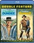 Crocodile Dundee / Crocodile Dundee I...