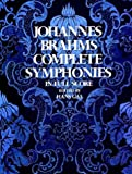 Complete Symphonies : In full score