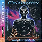 Riding And Ruling - Mind Odyssey