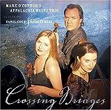 echange, troc Mark O'Connor - Crossing Bridges