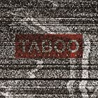 TABOO (CD+DVD) (Type-B)(�߸ˤ��ꡣ)