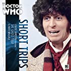 Doctor Who - Short Trips - The Ghost Trap Radio/TV von Nick Wallace Gesprochen von: Louise Jameson