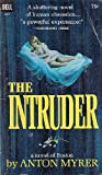 img - for Intruder book / textbook / text book
