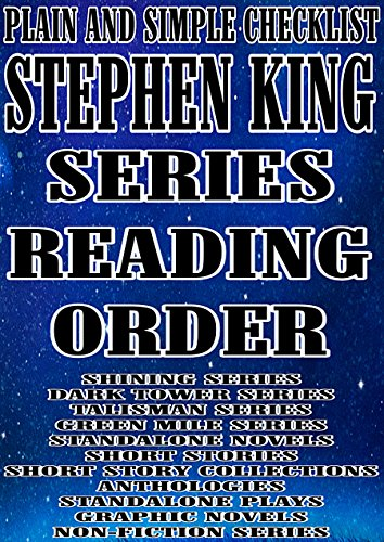 The Green Mile by Stephen King PDF Download