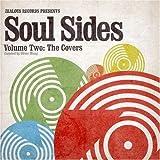 Zealous Records Presents: Soul Sides 2 ~ Various Artists