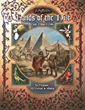 img - for Ars Magica 5th: Lands of the Nile book / textbook / text book