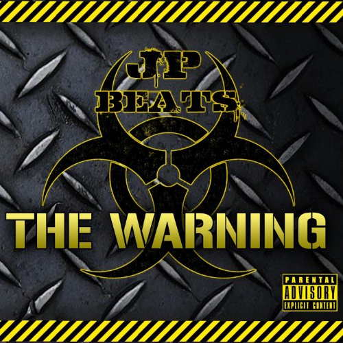 JP Beats-The Warning-2012-FrB Download