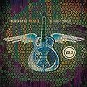 Haynes, Warren - Benefit Concert 3 [Audio CD]<br>$615.00