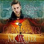 Cronin's Key: Cronin's Key Series, Book 1 | N.R. Walker