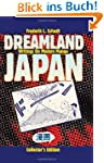 Dreamland Japan: Writings on Modern M...