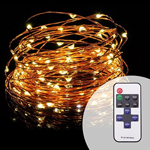string-lights-usb-dimmable-led-copper-wire-string-lights-multi-color-33ft-100-leds-flexible-starry-s