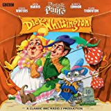 Chris Emmett Dick Whittington (Vintage BBC Radio Panto)