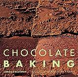 Chocolate Baking Linda Collister
