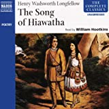 img - for The Song of Hiawatha book / textbook / text book