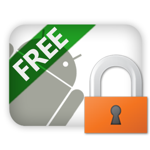 Smart Applock Free back-134418