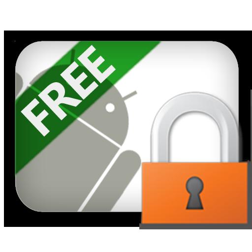 Smart Applock Free front-134418