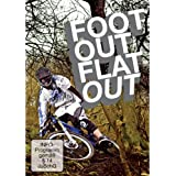 Foot Out Flat Out [Import anglais]