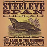Steeleye Span Lark in the Morning: The Early Years