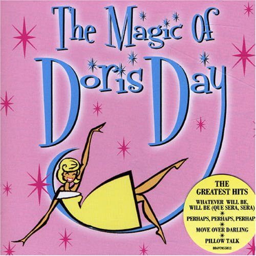 Doris Day - De Prehistorie 1956 Volume 1 - Zortam Music