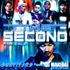 SURVIVORS feat. DJ MAKIDAI from EXILE / プライド (CD+DVD)