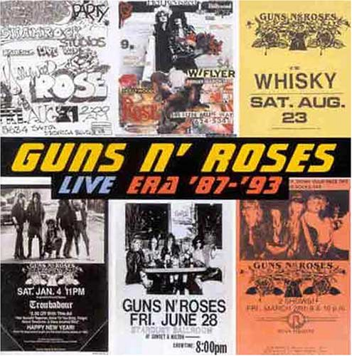 download guns n roses songs