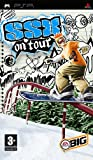 Cheapest SSX On Tour on PSP