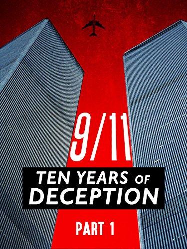 9/11 on Amazon Prime Instant Video UK