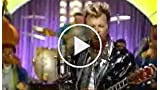 Brian Setzer Orchestra - If You Cant Rock Me