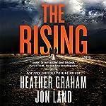 The Rising: A Novel | Heather Graham,Jon Land