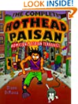 The Complete Hothead Paisan: Homicida...