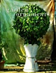 Garden Ornaments: A Stylish Guide to...