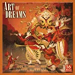 Art of Dreams 2013 Wall (calendar)