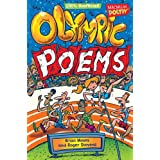 Olympic Poems - 100% Unofficial!by Brian Moses