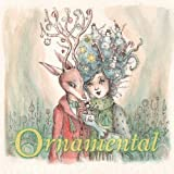 Ornamental (A Projekt Holiday Collection)