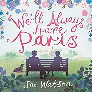 We'll Always Have Paris Audiobook