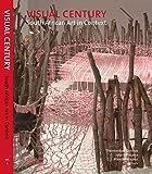 Visual Century Volume Four: 1990–2007