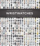 Wristwatches: The Models That Made an...