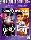 Star Control Collection: Star Control 1 & 2