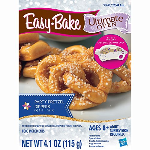 easy-bake-ultimate-oven-party-pretzels-refill-pack