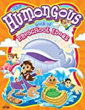 img - for The Humongous Book of Preschool Ideas book / textbook / text book