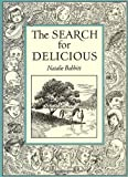 The Search for Delicious (Ariel Book) (0374365342) by Babbitt, Natalie