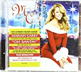 Mariah Carey Merry Christmas II You (Deluxe Edition)