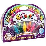 Gelarti Rainbow Magic